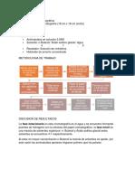 Bioquimica P1