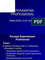1-keperawatan-professional.ppt