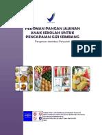 Pedoman Gizi Seimbang untuk Penyuluh_SPK.pdf