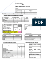 Formatos Cpn y Pf v Enerov 2018 (1)