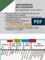 5. HISTORIA DE LA FILOSOFÍA.pptx