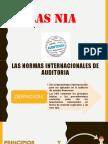 LAS NIIA Y LAS NAGA.pdf