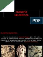 7. FILOSOFÍA HELENISTICA.pptx
