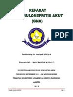 GLOMERULONEFRITIS_AKUT_GNA_REFRAT_MAKALA.docx