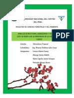 SILVICULTURA TROPICAL IVI.pdf