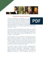 biografia de beethoven actualizada.pdf