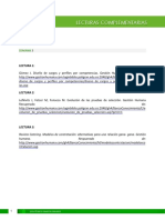Referencias U2.pdf
