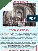 teorias_c3a9ticas_clase.ppt