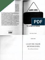 337958489-Samir-Amin.pdf