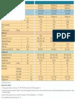 ATF.pdf