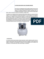 EQUIPOS DEL CONSULTORIO DENTAL QUE CONSUMEN ENERGÍA.docx