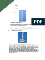materiales-calorimetria