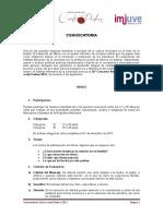 CONVOCATORIA_2012_CArTa_a_Mis_PadRES.doc