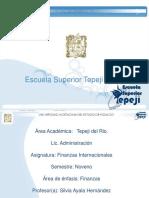 Finanzas Internacionales ppt.pdf