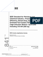 IEEE_841