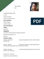 Curriculumfs1.docx