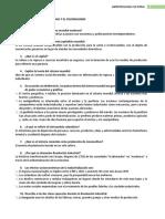 CUESTIONARIO ANTROPOLOGÍA.docx