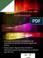 YAirelqueborraron-140906213739-phpapp01.pdf