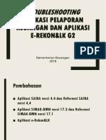 4-6. Bahan PPAKP Aplikasi (1)
