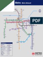 metrored_servicios.pdf