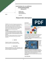Proaño_Maisincho_Betancourt_MICROCONTROLADORES informe 1.pdf