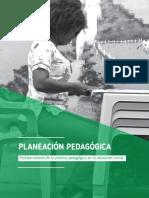 mn.pdf