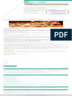 Meovatcuocsong Vn Cach Lam Banh Pizza HTML