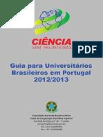 guia para universitarios brasileiros em portugal.pdf