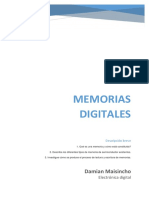 ensayo tipos de memorias.docx