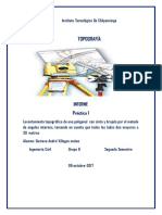 Levantamiento_Diagonales.docx