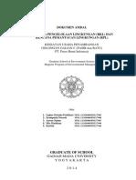 RKL-RPL_Kajian_Pertambangan_Galian_C_Pas.pdf