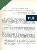 351402416-A-Virtus-Dormitiva-de-Kant-pdf.pdf