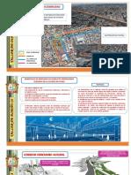 analisis de propuestas de un tren de cercanias
