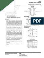 datasheet-1.pdf