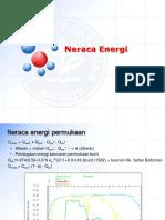 4.neraca energi.pdf