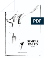 BETTENCOURT - Fátima Semear em pó - contos.pdf
