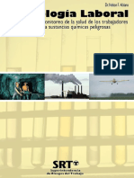 Toxicología Laboral.pdf