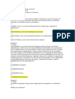 PENSAMIENTO ESTRATEGICO QUIZ 2 SENA 7.docx