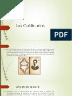 Las Catilinarias.pptx