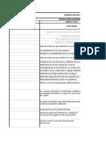 Parte 1_ CONTEXTOS DE LA CALIDAD EN UN LABORATORIO DE ENSAYOS.xlsx