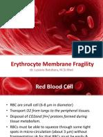 Copy of pengarahan materi fragilitas membran.pdf