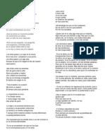 FRAGMENTOS DE  POEMAS.docx