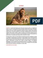 DOC-20180331-WA0044.docx