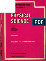 Beiser-PhysicalScience.pdf