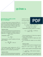 DOC-20180420-WA0000.pdf