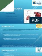 1-150803001733-lva1-app6892.pptx