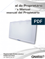 manual Negatoscopio Gnatus.pdf