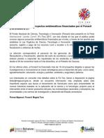 fic-tec_mostrara_los_proyectos_emblematicos_financiados_por_el_fonacit.pdf