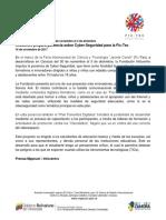 infocentro_prepara_ponencia_sobre_cyber-seguridad_para_la_fictec.pdf