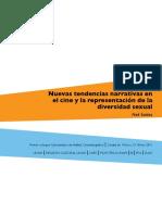 NUEVAS TENDENCIAS NARRATIVAS EN EL CINE Y LA REPRESENTACION DE LA SDIVERSIDAD SEXUAL.pdf